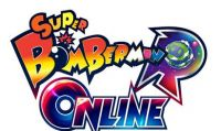 Konami annuncia Super Bomberman R Online