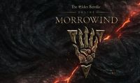 The Elder Scrolls Online: Morrowind si mostra in un nuovo trailer