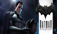 BATMAN - The Telltale Series - Una data per il secondo episodio