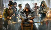 E3 Sony - Contenuti esclusivi e gameplay per Assassin's Creed: Syndicate