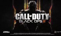 CoD: Black Ops III - Ecco il Cybercore Control