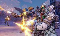 Borderlands 3 - Gearbox rilascia un messaggio in merito al DLC 6