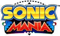 Sonic Mania - Svelati gli Stage bonus e la modalità Time Attack