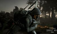Ghost Recon: Wildlands - Ubisoft annuncia i piani per il PvP del gioco