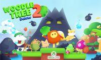 Woodle Tree 2: Deluxe+ in uscita il 17 aprile su Xbox One