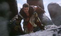 Un nuovo trailer nostalgico per il lancio di Final Fantasy XIV: Stormblood