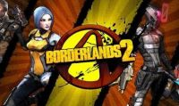 Borderlands 2 per PS Vita