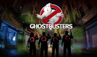 Il ritorno dei Ghostbusters. Online la recensione