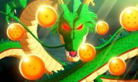 Dragon Ball Z: Kakarot - Scoperti alcuni modelli di personaggi tra i file del gioco
