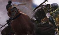 Miyazaki conferma l'influenza di Tenchu in Sekiro: Shadows Die Twice