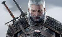CD Projekt RED dichiara: 'Non creare The Witcher 4 sarebbe un torto nei confronti dei fan'