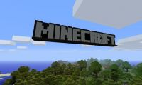 GC 2013: Minecraft al lancio di PS4