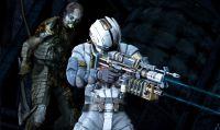 Gli eventi di Dead Space 3