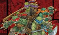 Ecco le Turtles di Platinum Games in azione