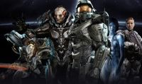 Trailer per l'edizione Game of the Year di Halo 4
