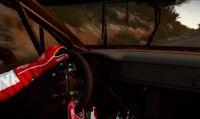 Si corre in Corsica e Argentina nei nuovi video di WRC 7