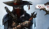 The Incredible Adventures of Van Helsing: Extended Edition arriva su PS4