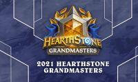 """Hearthstone - Simone """"Leta"""" Liguori rappresenterà l'Italia al Grandmasters"""