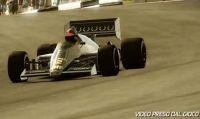 F1 2013 - Brands Hatch Classic Hotlap