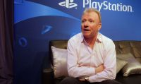 Il boss di PlayStation esclude una console ibrida di Sony e Microsoft