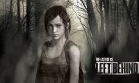 Left Behind - Il DLC di TLOU diventa stand-alone.