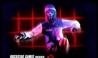 GTA Online - Ecco il Nuovo Canis Freecrawler e la Modalità Lotta di Classe Remix