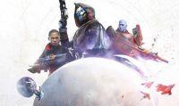 Destiny 2: Stagione degli Eletti - Ecco il trailer Racconto dell'Uomo Morto