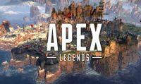 Apex Legends - Online il nuovo update per tutte le piattaforme
