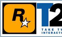 Take-Two rivela che Rockstar è alle prese con nuovi progetti