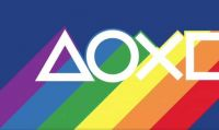 PlayStation sponsor ufficiale del pride londinese 2017