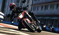 GamesCom 2016 - Milestone svela circuiti e modalità di Ride 2