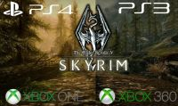 The Elder Scrolls: Skyrim Special Edition - Svelati i requisiti PC e le specifiche