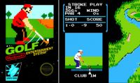 NES Golf ''si nasconde'' nel firmware di Nintendo Switch