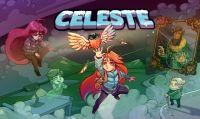 Celeste - Nuovi livelli previsti per il 2019