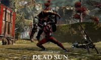 Un gameplay tratto dal cancellato Legacy of Kain: Dead Sun