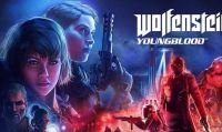 Disponibile il trailer di lancio di Wolfenstein: Youngblood