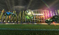 Rocket League tocca quota 40 milioni di giocatori in tutto il mondo