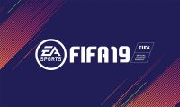 FIFA 19 - La demo è ora disponibile al download
