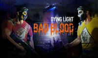 Tutte le informazioni sull'early access di Dying Light: Bad Blood