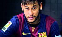 PES 2016 - Neymar protagonista in copertina