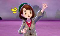 Nintendo E3 2019 - Corposo gameplay e tante informazioni per Pokémon Spada e Scudo