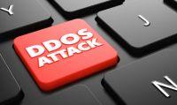 Attacco (hacker) al potere - PSN e Xbox Live i bersagli?