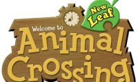 Animal Crossing: New Leaf - Trailer di lancio