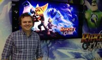 Ratchet & Clank - Un gameplay dei primi 20 minuti