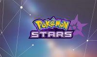 Pokémon Stars è in fase di sviluppo?