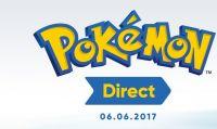 Nintendo preannuncia importanti novità per gli appassionati dei Pokémon