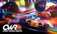 GTA Online - Los Santos Summer Special, settimana del Grand Prix di San Andreas
