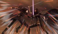 Sword Art Online: Fatal Bullet - Trailer, video gameplay e tanto altro