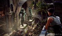 Anthem potrebbe influenzare lo sviluppo dei prossimi titoli di Dragon Age e Mass Effect