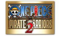 E' arrivato One Piece: Pirate Warriors 2!